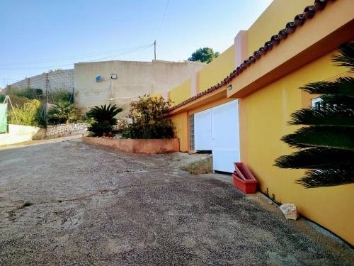 Chalet en Venta en Alberique, Comunidad Valenciana