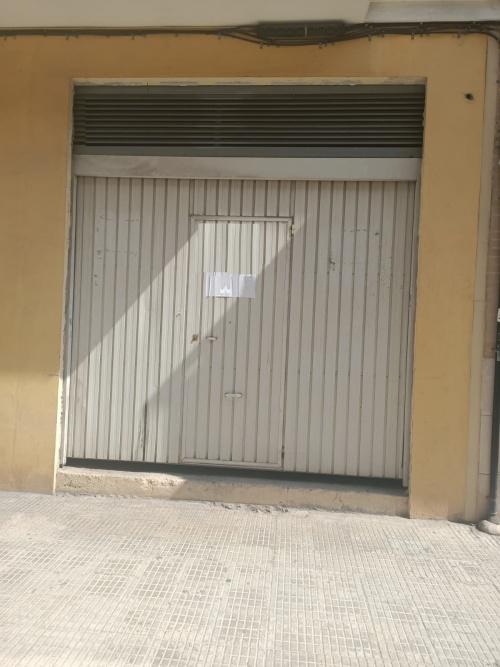 Locales y naves en Venta en Carcaixent, Comunidad Valenciana