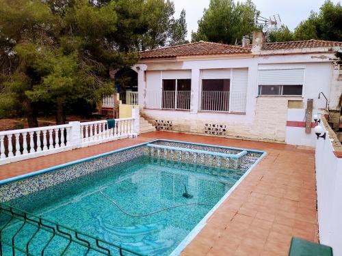 Casetas Chalets urbanos en Venta en Alberic, Comunidad Valenciana