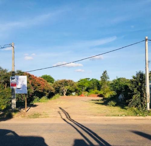 Terrenos en Venta en CERRO, Salto