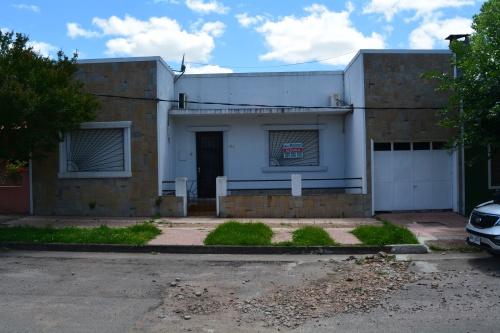 Casas en Venta en Paso de los Toros, Tacuarembó