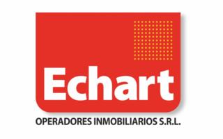 ECHART Operadores Inmobiliarios