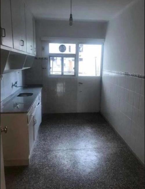 Apartamento en Venta - Alquiler en Buceo, Montevideo