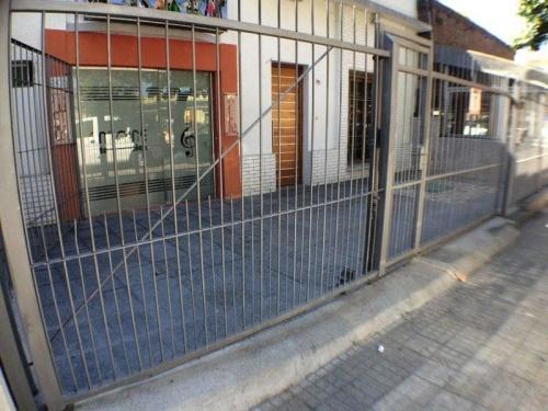 Casas en Venta en Jacinto Vera, Montevideo