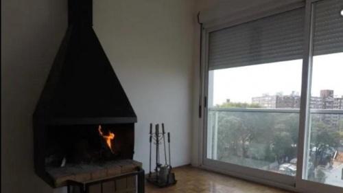 Apartamentos en en Punta Carretas, Montevideo