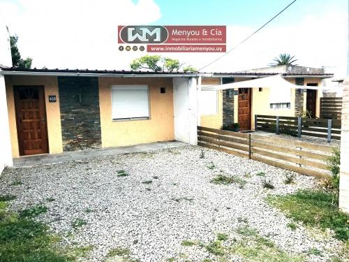 Casas en Alquiler en Centro, Trinidad, Flores