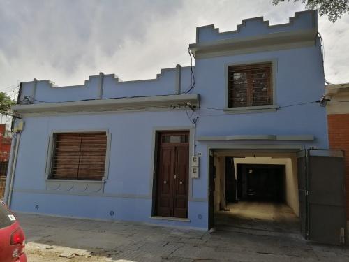 Casa en Venta - Alquiler en Prado, Montevideo