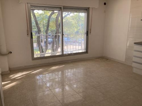 Apartamentos en Venta,  Alquiler en Parque Rodó, Montevideo