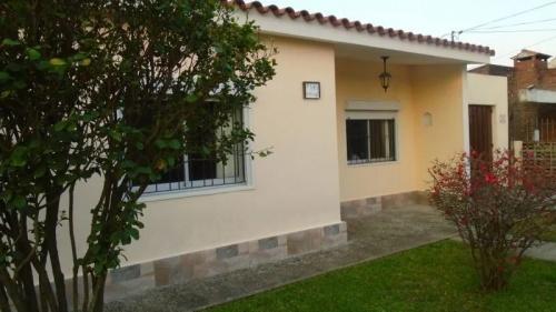 2 Casas en Venta en Shangrilá, Ciudad de la Costa, Canelones