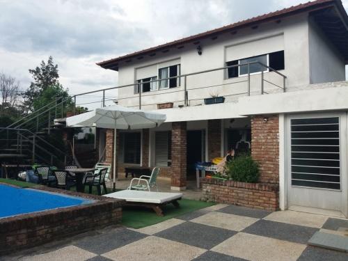 2 Casas en Venta en Lagomar, Ciudad de la Costa, Canelones
