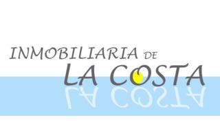 Inmobiliaria de la Costa