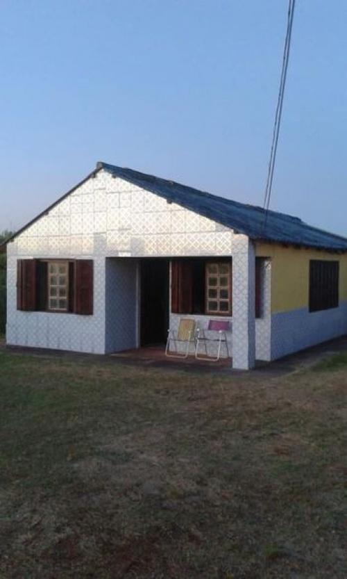 Casas en Venta en Barra del Chuy, Rocha