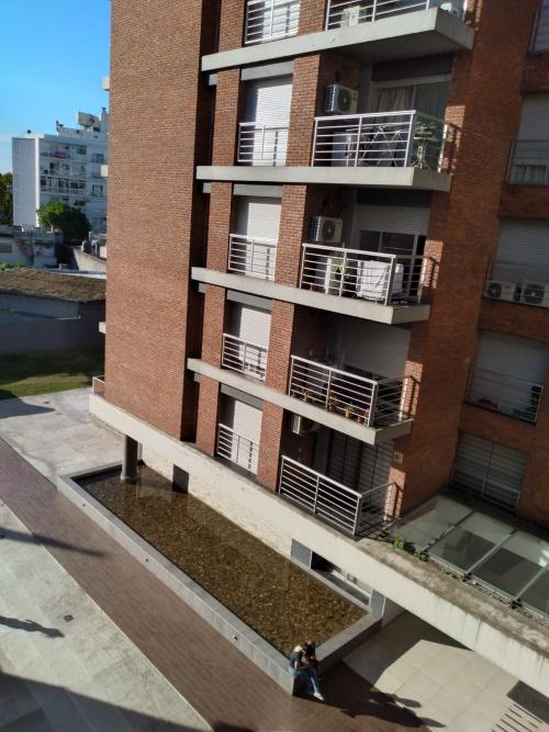 Apartamentos en Venta,  Alquiler en Tres Cruces, Montevideo