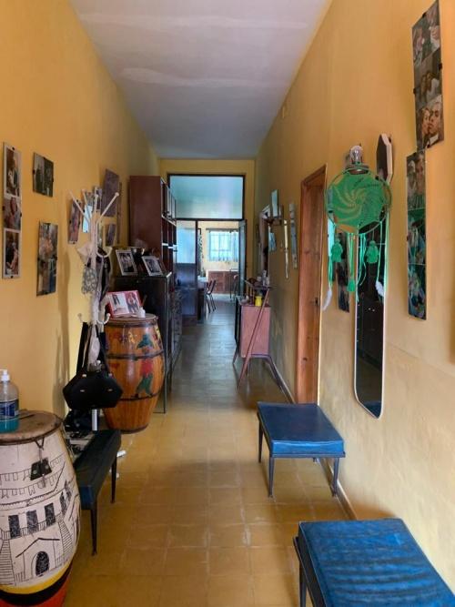 Casas en Venta,  Alquiler en Centro, Durazno , Durazno