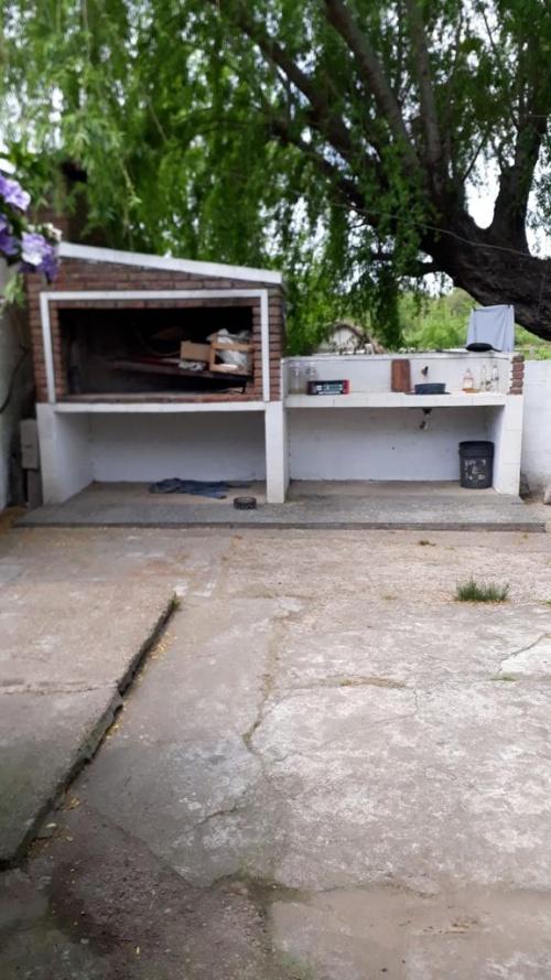 Casas en en Zona Hospital, Durazno , Durazno