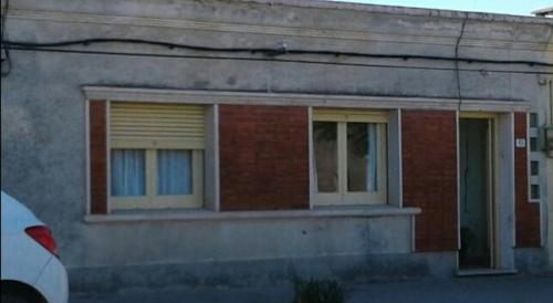 Casa en Alquiler en Sarandí del Yí