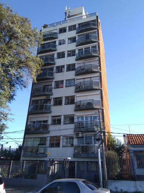 Apartamentos en Venta en Buceo, Montevideo
