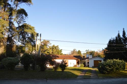 Casas en Venta en La Floresta, Canelones