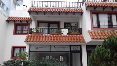 Apartamentos en Venta en La Península, Punta del Este, Maldonado