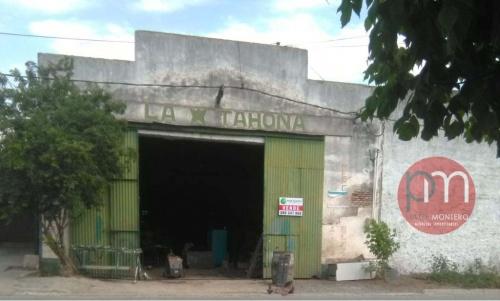Locales Comerciales en Venta en Dolores, Soriano