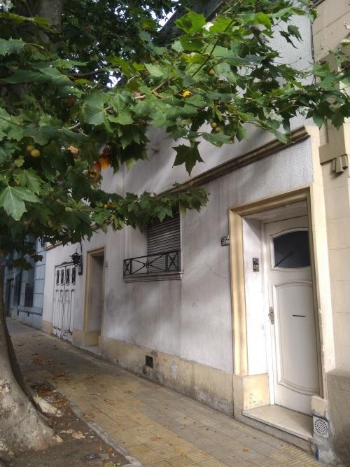 Apartamentos en Venta en La Comercial, Montevideo