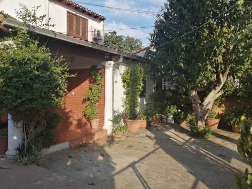 Casas en Venta en Limpio, Central