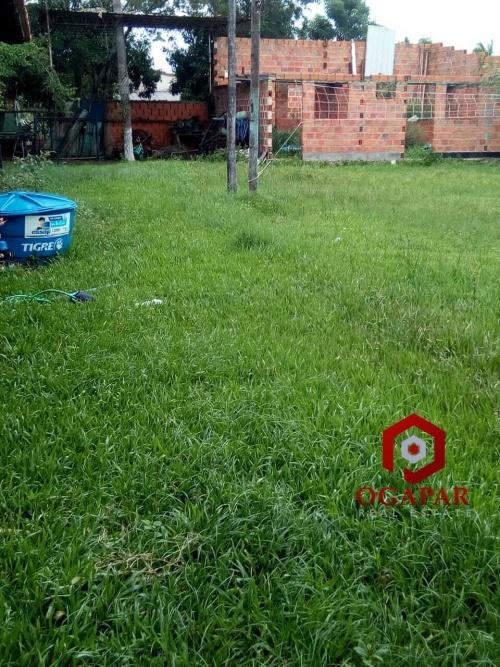 Terrenos en Venta en Limpio, Central