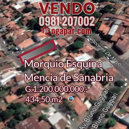 Departamentos en Venta en Asunción, Central
