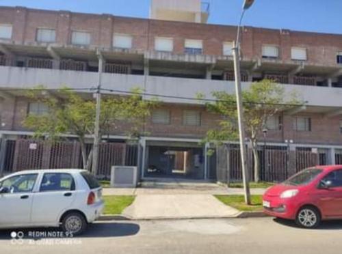 Apartamento en Venta en Curva de Maroñas, Montevideo