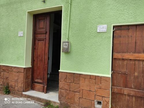Apartamento en Venta en Castro Castellanos, Montevideo