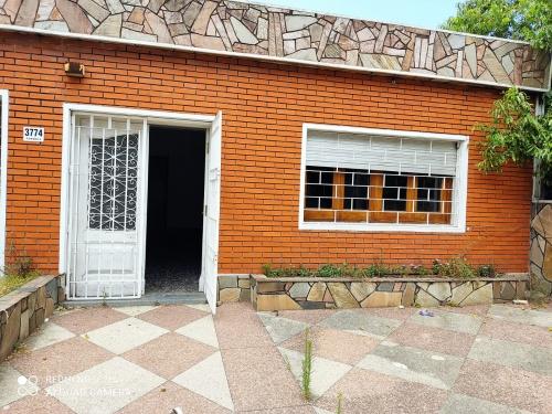 Casa en Venta en Rincón del Cerro, Montevideo