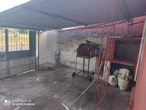 Casa en Venta en Paso Molino, Montevideo