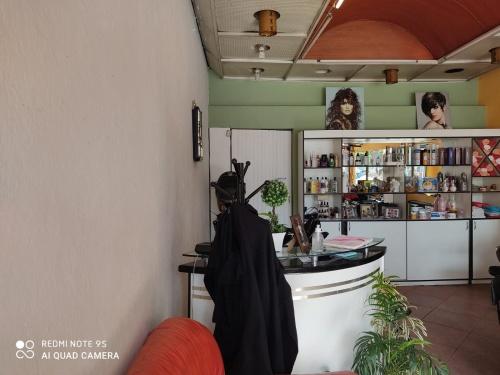 Locales Comerciales en Venta en Buceo, Montevideo