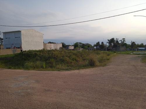 Terrenos en Venta en Villa García, Montevideo