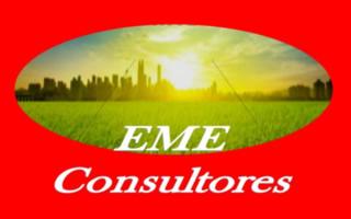 EME Consultores