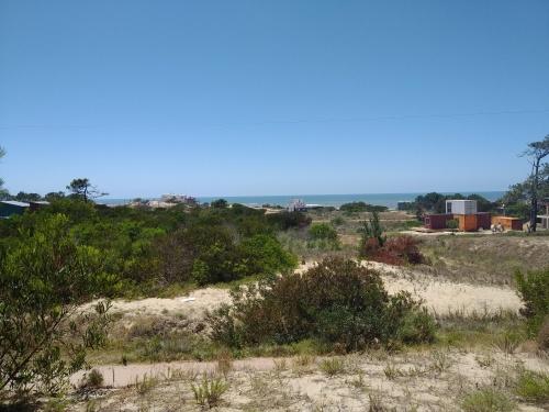 Terrenos en Venta en Punta del Diablo, Rocha