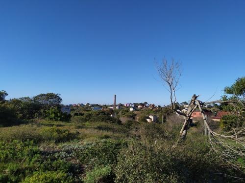 Terrenos en Venta en Parada 2 El Rivero, Punta del Diablo, Rocha