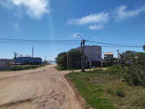 Terrenos en Venta en El Rivero, Punta del Diablo, Rocha
