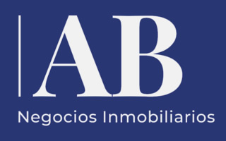 AB Negocios Inmobiliarios
