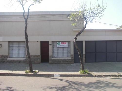 Casas en en Salto