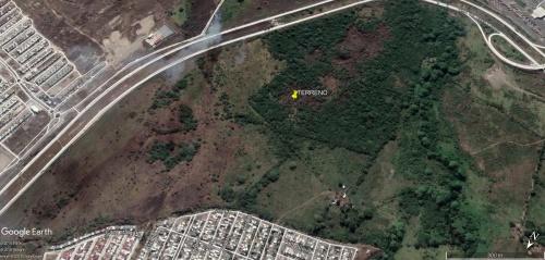 Terrenos en Venta en Veracruz, Veracruz-Llave