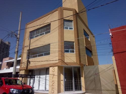Oficinas en Venta en Puebla