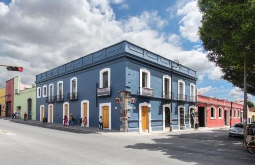 Locales Comerciales en Venta,  Renta en Puebla