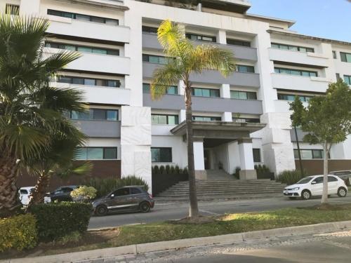 Departamentos en Venta,  Renta en Puebla
