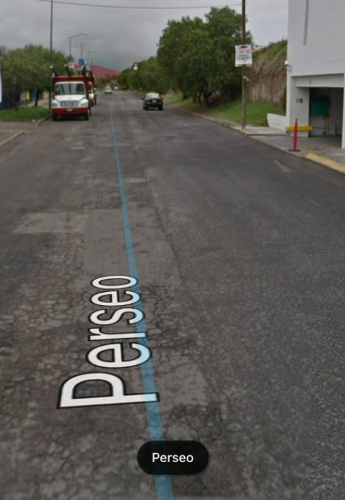 Terrenos en Venta en Puebla