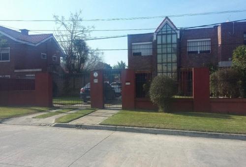 Casas en Venta en Carrasco, Montevideo