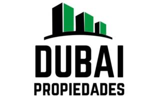Dubai Propiedades