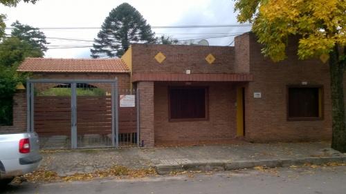 Casas en Venta en Centro, Young, Río Negro