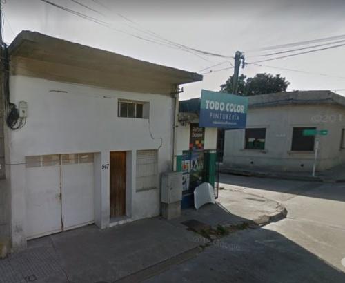 Casas en Venta en Centro, Minas, Lavalleja
