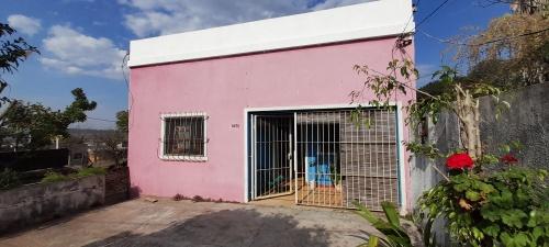 Casas en Venta en Barrio Mi Tio, Salto